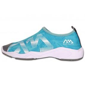 Buty do wody na deskę SUP Aqua Marina Ripples II