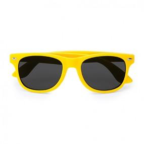 Okulary przeciwsłoneczne na deskę SUP