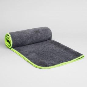 Niezbędnik na deskę SUP - worek + ręcznik + bidon + okulary + karabińczyk