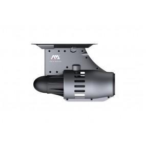 Napęd elektryczny do deski SUP - silnik w formie statecznika Aqua Marina Bluedrive S