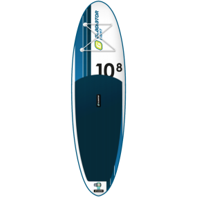 Gladiator Light 10'8'' deska SUP do pływania