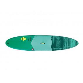Deska SUP Aquatone 12'0'' - duża pompowana deska SUP w świetnej cenie