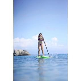 Deska SUP do pływania na stojąco Aqua Marina Breeze 9'10'' 2021