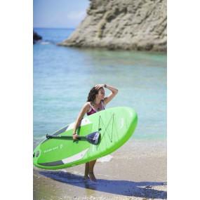 Deska SUP Aqua Marina Breeze 2021 9'10''