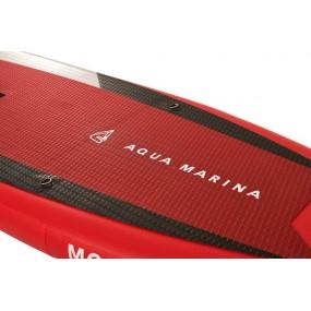 Deska SUP duża Aqua Marina Monster 12'0'' 2021
