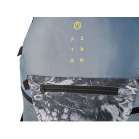 Kamizelka asekuracyjna kapok na deskę SUP Aztron Nylon Safety Vest