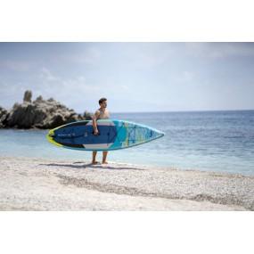 Touringowa deska SUP Aqua Marina Hyper 12'6''