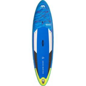 Aqua Marina Beast pompowana deska SUP do pływania na stojąco