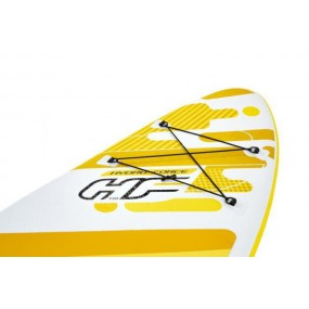 Hydro - Force Aqua Cruise 10'6'' 65348 SUP deska