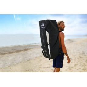 Plecak na deskę SUP Aqua Marina Premium Zip