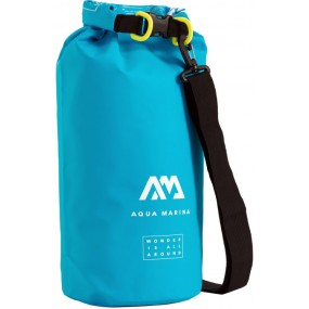 Torba wododporna / plecak drybag na deskę SUP Aqua Marina Drybag 10 L