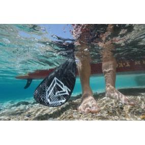 Wiosło SUP - pagaj Aqua Marina Sports III 2021