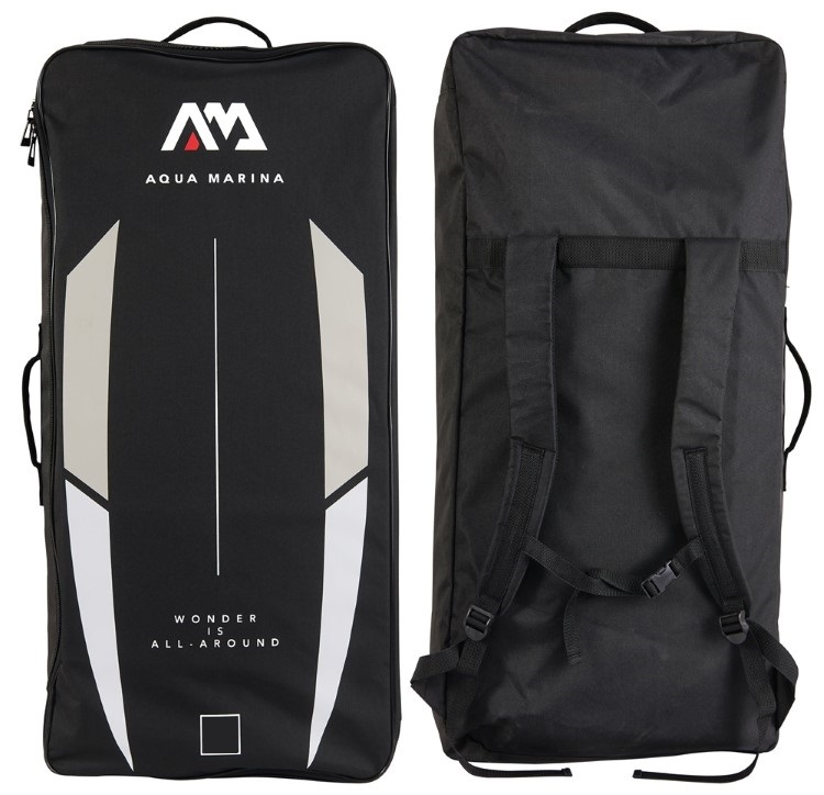 plecak-na-deskę-SUP-aqua-marina-premium-z-zamkiem (2) Presta-no-size.jpg